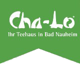 Cha-Lo Teeshop & Teeversand und Tee-Fachgeschäft
